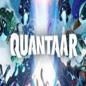 Quantaar VR