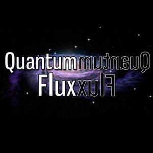 Acheter Quantum Flux Clé Cd Comparateur Prix