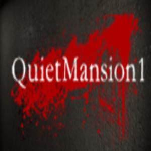 QuietMansion1