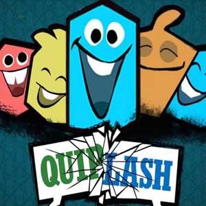 Acheter Quiplash Clé Cd Comparateur Prix