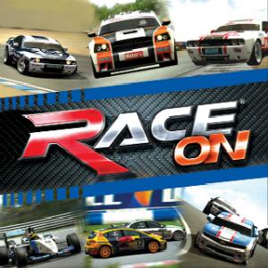 Acheter Race on Clé Cd Comparateur Prix