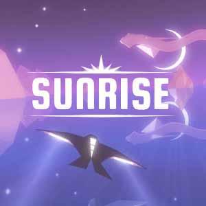 Acheter Race the Sun Sunrise Clé Cd Comparateur Prix