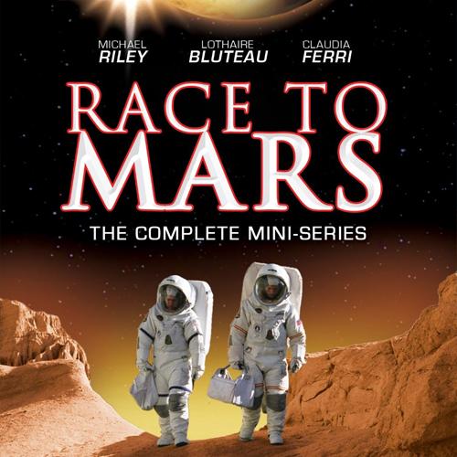 Acheter Race To Mars Cle Cd Comparateur Prix