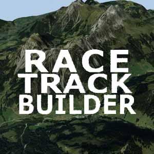 Acheter Race Track Builder Clé Cd Comparateur Prix