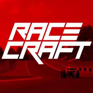 Acheter Racecraft Clé Cd Comparateur Prix