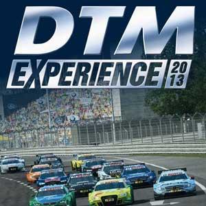 Acheter RaceRoom DTM Experience 2013 Clé Cd Comparateur Prix