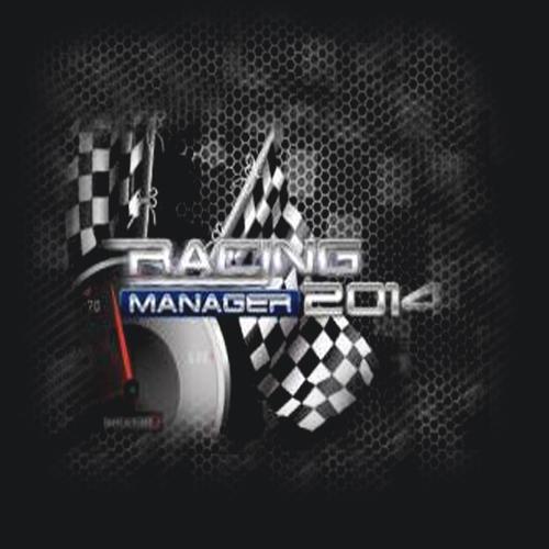 Acheter Racing Manager 2014 clé CD Comparateur Prix