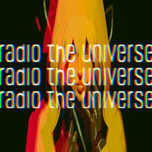 Radio the Universe