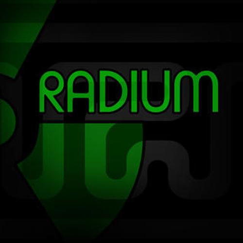 Acheter Radium Clé Cd Comparateur Prix