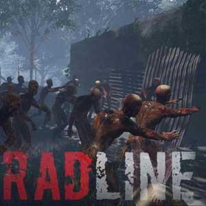 Radline