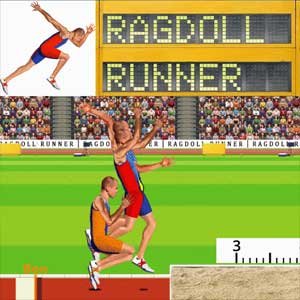 Acheter Ragdoll Runners Clé Cd Comparateur Prix