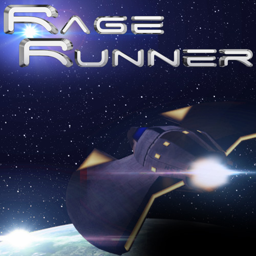 Acheter Rage Runner Cle Cd Comparateur Prix