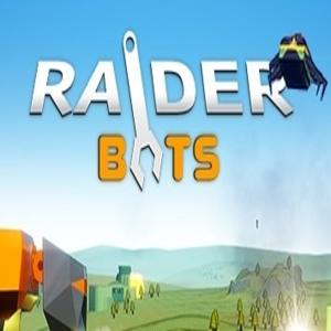 Raider Bots