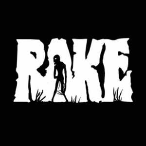 Acheter Rake Clé Cd Comparateur Prix