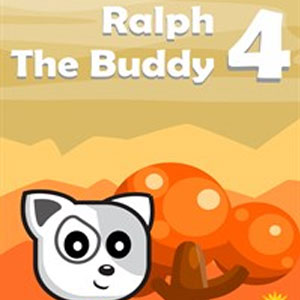 Acheter Ralph The Buddy 4 Xbox One Comparateur Prix