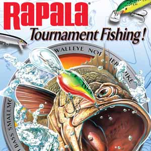 Acheter Rapala Tournament Fishing Xbox 360 Code Comparateur Prix