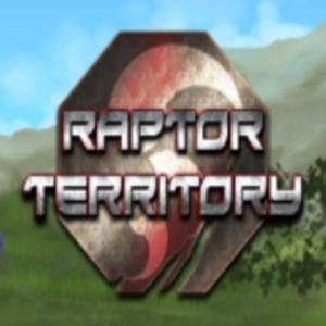 Raptor Territory