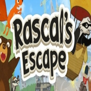 Rascal's Escape