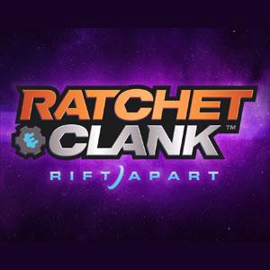 Acheter Ratchet & Clank Rift Apart PS5 Comparateur Prix