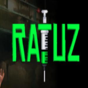 RATUZ