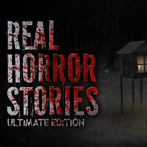 Acheter Real Horror Stories Expansion Clé Cd Comparateur Prix