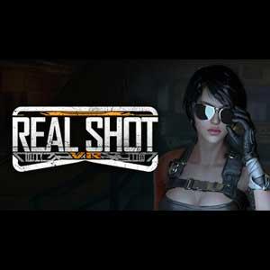 Realshot