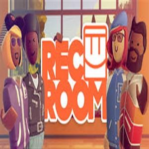 Acheter Rec Room PS4 Comparateur Prix