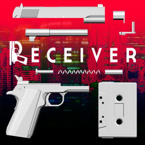 Acheter Receiver Clé Cd Comparateur Prix