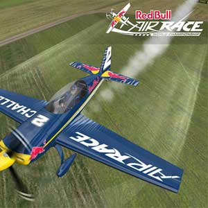 Acheter Red Bull Air Race The Game Clé Cd Comparateur Prix