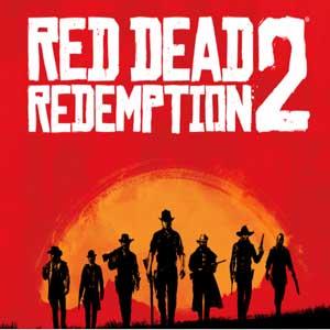 Acheter Red Dead Redemption 2 PS4 Code Comparateur Prix