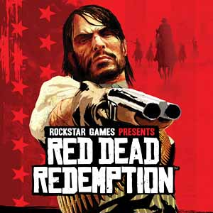 Acheter Red Dead Redemption Xbox One Code Comparateur Prix