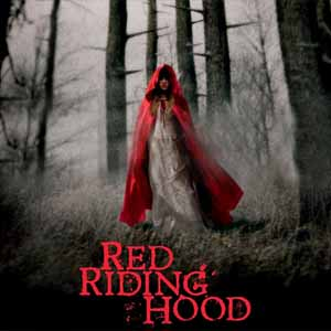 Acheter Red Riding Hood Clé Cd Comparateur Prix