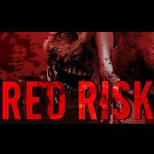 Acheter Red Risk Clé Cd Comparateur Prix