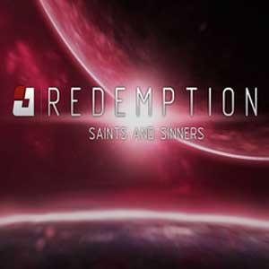 Acheter Redemption Saints and Sinners Clé Cd Comparateur Prix