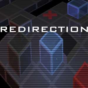 Acheter Redirection Clé Cd Comparateur Prix
