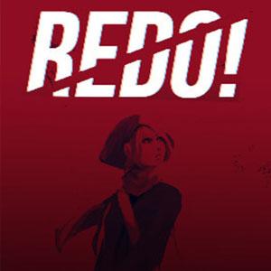 Acheter REDO Xbox One Comparateur Prix