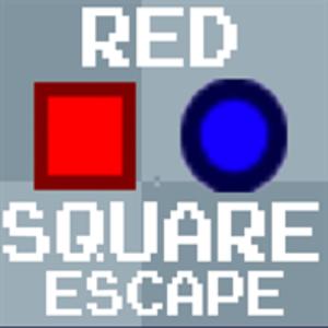Red Square Escape