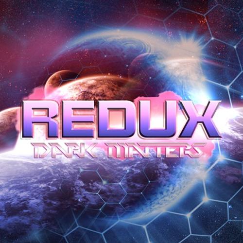 Redux Dark Matters