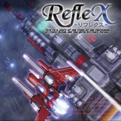 Acheter Reflex Clé Cd Comparateur Prix