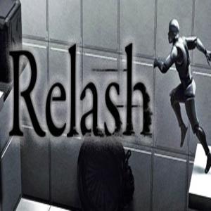 Relash