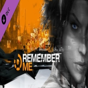 Remember Me Combo Lab Pack