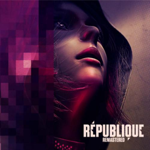 Acheter Republique Remastered Clé Cd Comparateur Prix