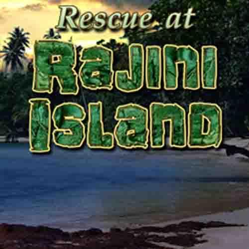 Acheter Rescue at Rajini Island Clé Cd Comparateur Prix