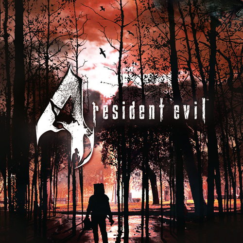 Acheter Resident Evil HD Xbox one Code Comparateur Prix