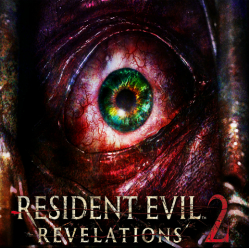 Telecharger Resident Evil Revelations 2 PS3 code Comparateur Prix