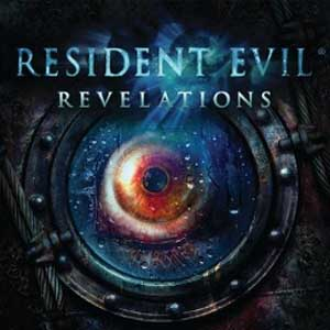 Acheter Resident Evil Revelations Xbox One Code Comparateur Prix