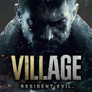 Acheter Resident Evil Village PS5 Comparateur Prix