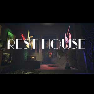 Rest House