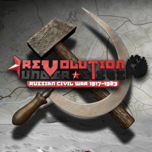 Acheter Revolution Under Siege Clé Cd Comparateur Prix
