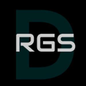 RGS Defenders